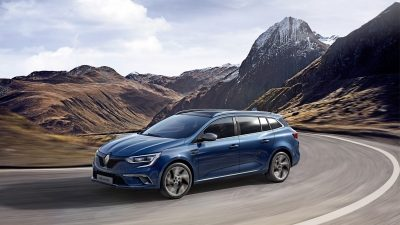 renault-megane-estate-kfb-reveal-001.jpg.ximg.l_4_m.smart.jpg