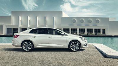 renault-megane-sedan-lff-ph1-design-002.jpg.ximg.l_4_m.smart.jpg