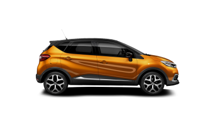 renault-captur-ph2.png