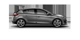 Renault Mégane dCi 110 m3b2 (ilustratívny obrázok)