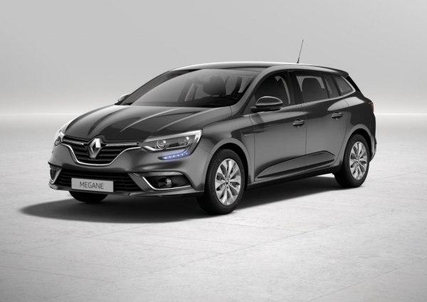 Auto Market Autorizovany Predajca A Servis Vozidiel Renault