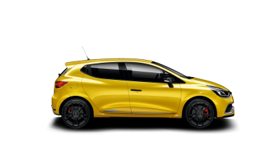 clio-rs-400x225.png