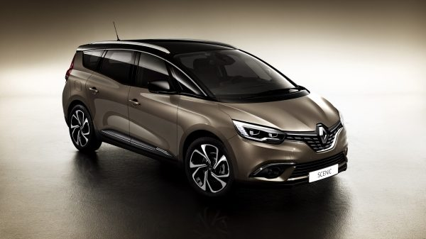 renault-grand-scenic-rfa-ph1-reveal-001.jpg.ximg.l_6_m.smart.jpg