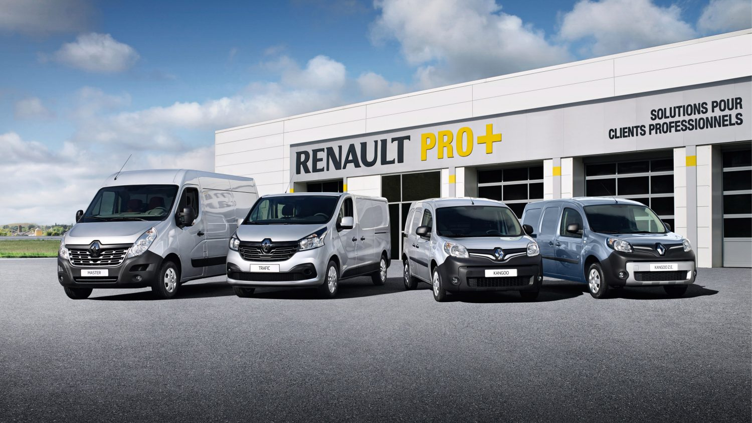 renault-pro-plus-network.jpg.ximg.l_full_m.smart.jpg