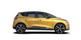 Renault Nový Scénic Energy dCi 160 EDC