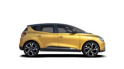 Auto Ideal Autorizovany Predajca A Servis Vozidiel Renault