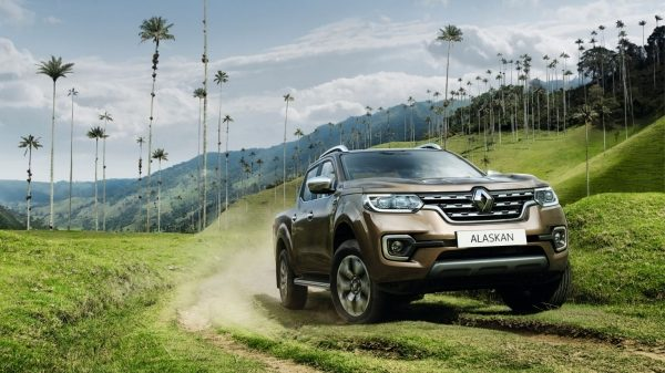 Auto Adex Autorizovany Predajca A Servis Vozidiel Renault