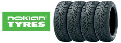 1536x864_nokian-tires-v2.png.ximg.l_4_m.smart.png