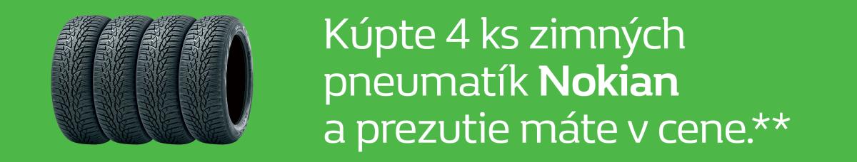 3072x1728_na-zielonym-tle-sk.png.ximg.l_12_m.smart.png