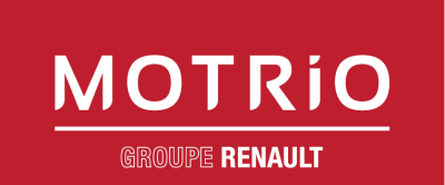 motrio_groupe_renault.png.ximg.l_4_m.smart.png
