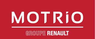 motrio_groupe_renault.png.ximg.l_4_m.smart.png