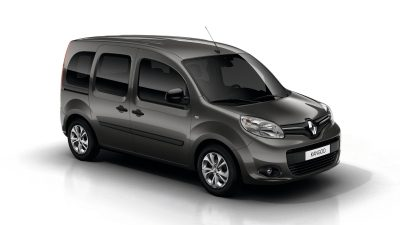 renault-kangoo-k61ph2-overview-001.jpg.ximg.l_4_m.smart.jpg