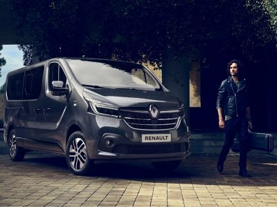 renault-trafic-spaceclass-overview-003.jpg.ximg.l_4_m.smart.jpg