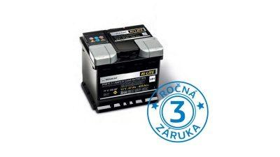 1536x864_akumulator-sk.jpg.ximg.l_4_m.smart.jpg