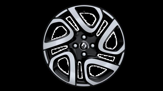 ren-disk-1.png