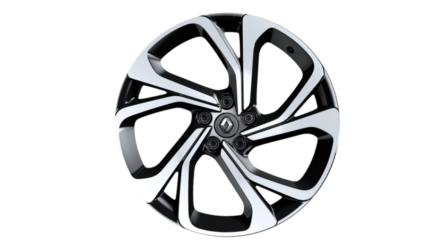 ren-disk-4.png