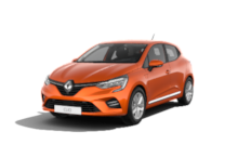 Renault Clio Intens E-TECH 140