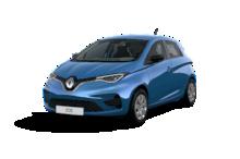 Renault Zoe INTENS R 135