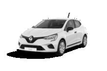 Nové CLIO E-TECH