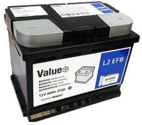 baterie-value-sk.png