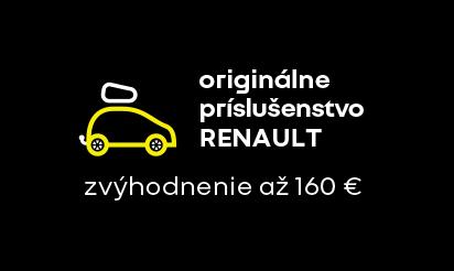 orig-prislus-sk.png
