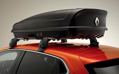 roof-rack-sk.jpg