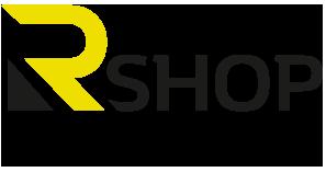 rshop-sk.png