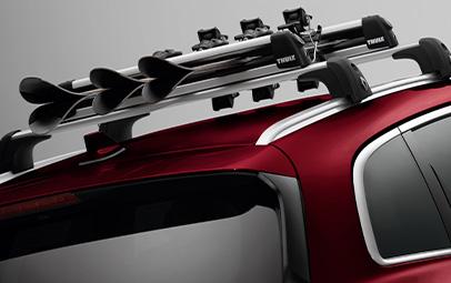 ski-rack-sk.jpg